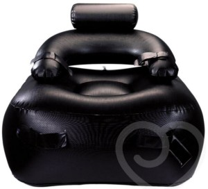 MyEquip-Fetish Fantasy Inflatable Bondage Chair2